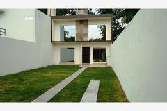 Foto de casa en venta en cuautlixco 78, cuautlixco, cuautla, morelos, 4581783 No. 01