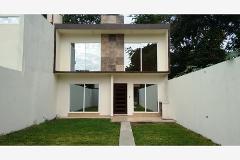 Foto de casa en venta en cuautlixco 8, cuautlixco, cuautla, morelos, 0 No. 01
