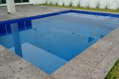 Foto de casa en renta en  , cuautlixco, cuautla, morelos, 3664821 No. 01
