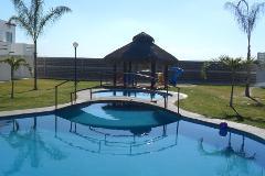 Foto de casa en renta en  , cuautlixco, cuautla, morelos, 3775422 No. 01
