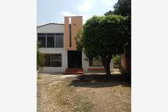 Foto de casa en venta en  , cuautlixco, cuautla, morelos, 4590310 No. 01