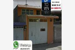 Foto de casa en venta en cuaxamalucan 00, granjas de guadalupe, apizaco, tlaxcala, 3942282 No. 01