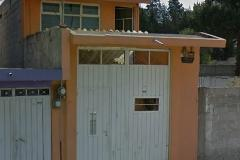 Foto de casa en venta en cuaxamalucan , granjas de guadalupe, apizaco, tlaxcala, 3954001 No. 01