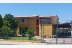 Foto de casa en venta en cuba 263, cuauhtémoc norte, mexicali, baja california, 3632547 No. 01