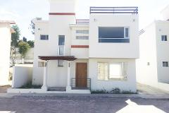 Foto de casa en venta en  , cubillas sur, tijuana, baja california, 4563082 No. 01