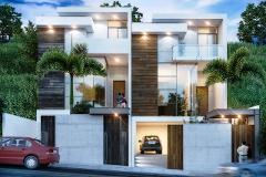 Foto de casa en venta en  , cubillas, tijuana, baja california, 3791775 No. 01