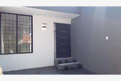 Foto de casa en venta en cuca hernandez 5217, paseos del sol, zapopan, jalisco, 0 No. 01