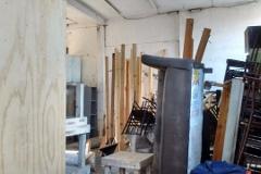 Foto de edificio en venta en  , cuchilla de padierna, tlalpan, distrito federal, 2835358 No. 05