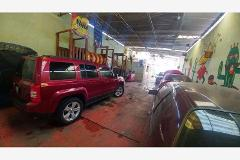 Foto de terreno comercial en venta en cucurpe 9, álvaro obregón, venustiano carranza, distrito federal, 3835339 No. 01