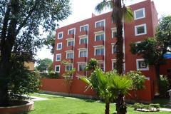 Foto de departamento en renta en  , cuernavaca centro, cuernavaca, morelos, 1097999 No. 01
