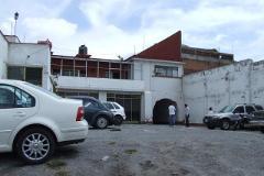 Foto de terreno comercial en venta en  , cuernavaca centro, cuernavaca, morelos, 1265899 No. 01