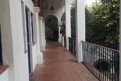 Foto de edificio en venta en  , cuernavaca centro, cuernavaca, morelos, 1690818 No. 01