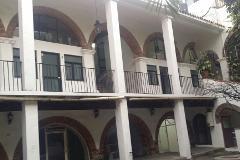 Foto de edificio en venta en  , cuernavaca centro, cuernavaca, morelos, 1690818 No. 03