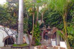 Foto de edificio en venta en  , cuernavaca centro, cuernavaca, morelos, 1690818 No. 04