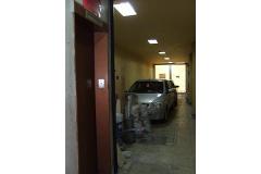 Foto de edificio en venta en  , cuernavaca centro, cuernavaca, morelos, 2601432 No. 02