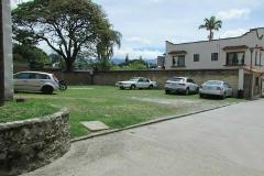 Foto de terreno habitacional en venta en  , cuernavaca centro, cuernavaca, morelos, 2704661 No. 01