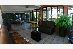 Foto de edificio en venta en  , cuernavaca centro, cuernavaca, morelos, 2783746 No. 01