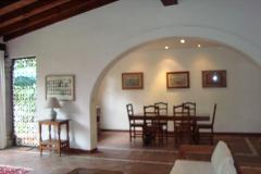 Foto de casa en renta en  , cuernavaca centro, cuernavaca, morelos, 3152248 No. 01