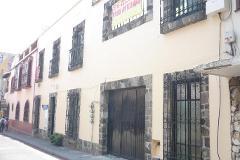 Foto de casa en renta en  , cuernavaca centro, cuernavaca, morelos, 3281990 No. 01