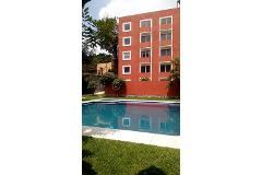 Foto de departamento en renta en  , cuernavaca centro, cuernavaca, morelos, 3329328 No. 01