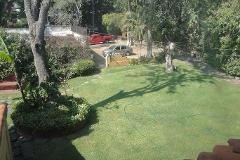 Foto de terreno comercial en venta en  , cuernavaca centro, cuernavaca, morelos, 3595586 No. 01