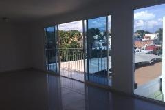 Foto de departamento en renta en . ., cuernavaca centro, cuernavaca, morelos, 3654820 No. 01