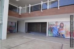 Foto de local en venta en  , cuernavaca centro, cuernavaca, morelos, 3685042 No. 01