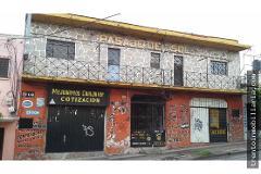 Foto de edificio en venta en  , cuernavaca centro, cuernavaca, morelos, 3717741 No. 01