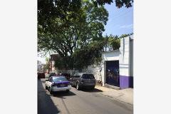 Foto de terreno habitacional en venta en  , cuernavaca centro, cuernavaca, morelos, 3749123 No. 01