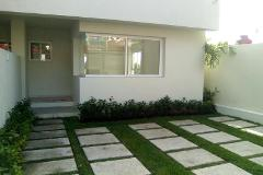 Foto de casa en renta en  , cuernavaca centro, cuernavaca, morelos, 3793164 No. 01