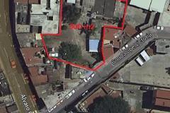 Foto de terreno comercial en venta en  , cuernavaca centro, cuernavaca, morelos, 3960133 No. 01