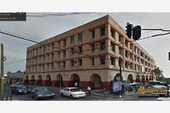 Foto de edificio en venta en  , cuernavaca centro, cuernavaca, morelos, 3967904 No. 01