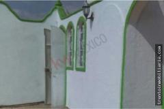 Foto de departamento en renta en  , cuernavaca centro, cuernavaca, morelos, 3987109 No. 01