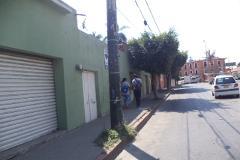 Foto de local en venta en  , cuernavaca centro, cuernavaca, morelos, 4031149 No. 01