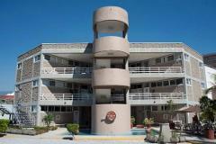 Foto de edificio en venta en  , cuernavaca centro, cuernavaca, morelos, 4234877 No. 01