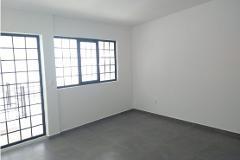 Foto de casa en renta en  , cuernavaca centro, cuernavaca, morelos, 4258695 No. 01