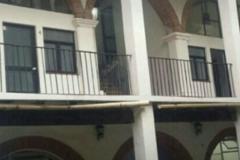 Foto de edificio en venta en  , cuernavaca centro, cuernavaca, morelos, 4295025 No. 01