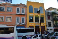 Foto de edificio en renta en  , cuernavaca centro, cuernavaca, morelos, 4321019 No. 01
