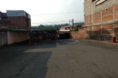 Foto de terreno comercial en venta en  , cuernavaca centro, cuernavaca, morelos, 4408434 No. 01