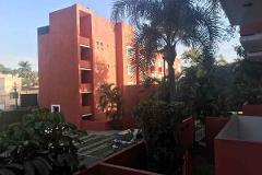 Foto de departamento en renta en  , cuernavaca centro, cuernavaca, morelos, 4465347 No. 01