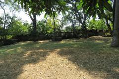 Foto de terreno habitacional en venta en  , cuernavaca centro, cuernavaca, morelos, 4570050 No. 01