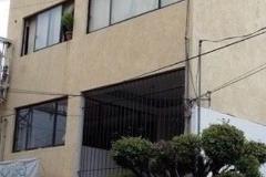 Foto de edificio en venta en  , cuernavaca centro, cuernavaca, morelos, 4572572 No. 01