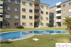 Foto de departamento en venta en  , cuernavaca centro, cuernavaca, morelos, 4610486 No. 01