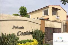 Foto de casa en condominio en venta en  , cuernavaca centro, cuernavaca, morelos, 4610522 No. 01