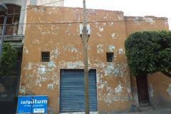 Foto de terreno comercial en venta en  , cuernavaca centro, cuernavaca, morelos, 4632092 No. 01