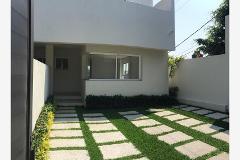 Foto de casa en renta en  , cuernavaca centro, cuernavaca, morelos, 4657703 No. 01