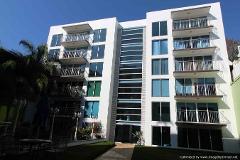 Foto de departamento en renta en  , cuernavaca centro, cuernavaca, morelos, 4663654 No. 01