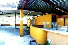 Foto de terreno habitacional en venta en  , cuernavaca centro, cuernavaca, morelos, 4666454 No. 01
