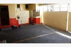 Foto de edificio en venta en  , cuernavaca centro, cuernavaca, morelos, 899443 No. 01