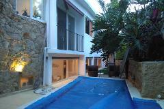 Foto de casa en venta en club de golf cuernavaca, club de golf, cuernavaca, morelos, 1604832 No. 01
